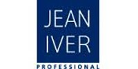 JEAN  IVER